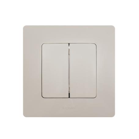 Беспроводной выключатель HiTE PRO LE-2 концевой выключатель 7 8