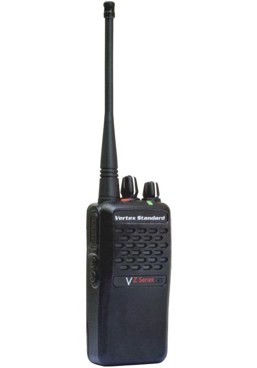 Vertex VZ-30 телефон dect gigaset l410 устройство громкой связи