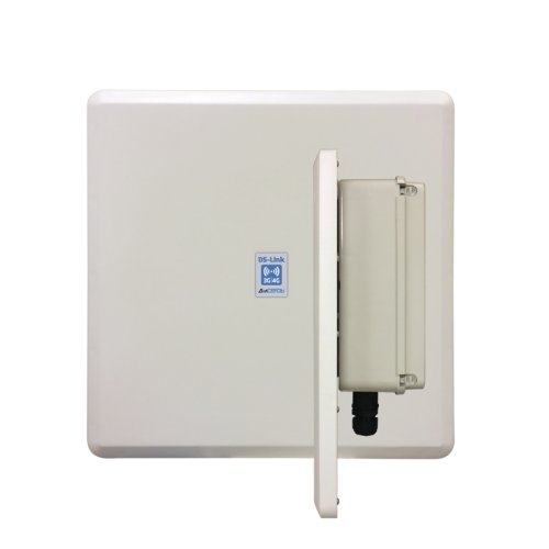 DS-Link DS-4G-18kit tosoku magnification machine tool band switch dpn 01j 24b dpn01 01j 24b cnc panel knob switch