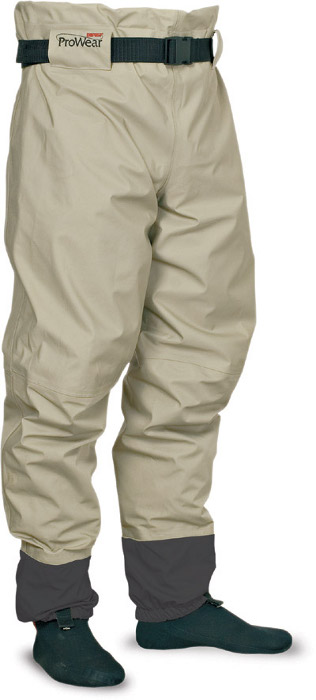 Вейдерсы (до пояса) Rapala ProWear X-ProTect Waist размер XL gypsy silver metal waist chain