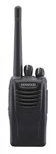 KENWOOD TK-2360M (E) (+ настройка и программирование бесплатно!) радиостанция портативная midland xt60