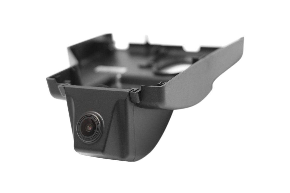 Видеорегистратор в штатное место Redpower DVR-LEX3-N для Lexus