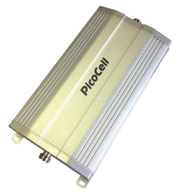 Репитер PicoCell E900/2000 SXB+ репитер picocell 1800 2000 sxb