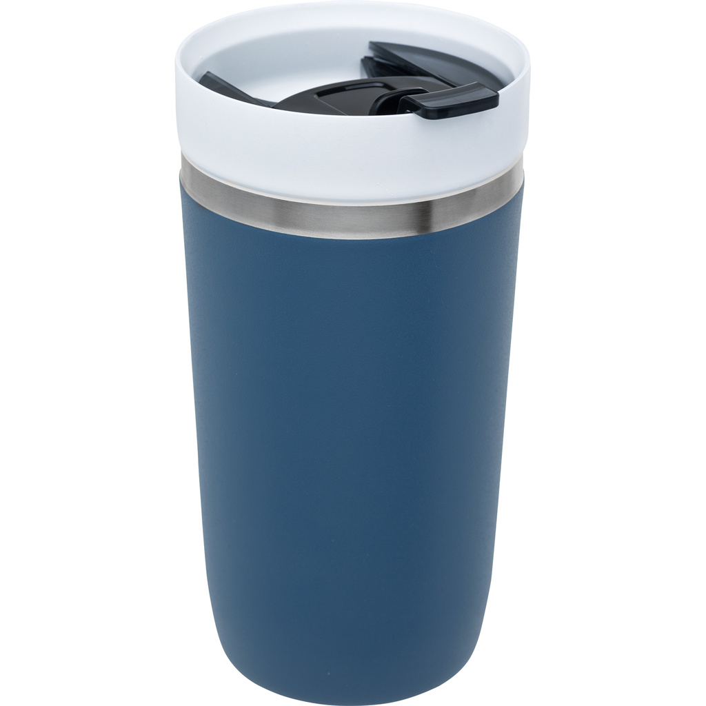 Термостакан Stanley Ceramivac 0,48 L Синий