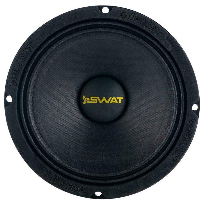 Среднечастотная акустика Swat SBT-65Pro