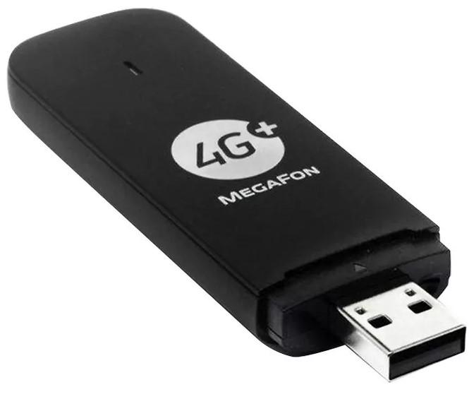 Модем универсальный Huawei E3372 (3G/4G LTE) free shipping unlocked huawei e3372 e3372h 607 4g lte usb dongle usb stick with crc9 antenna e3372 usb modem