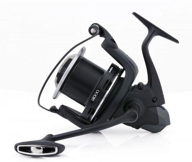 цена на Катушка Shimano 17 Power Aero XT 14000XTB (+ Леска в подарок!)