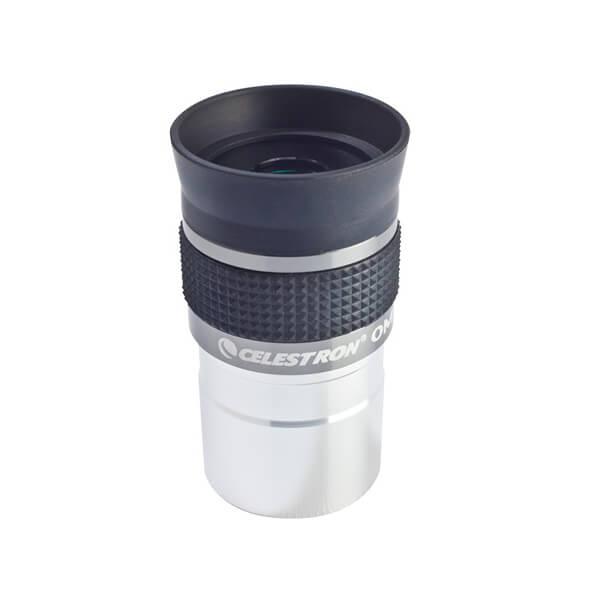 Фото - Окуляр Celestron Omni 15 мм, 1,25 окуляр celestron luminos 15 мм 1 25