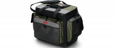 Сумка Rapala Limited Magnum Tackle Bag