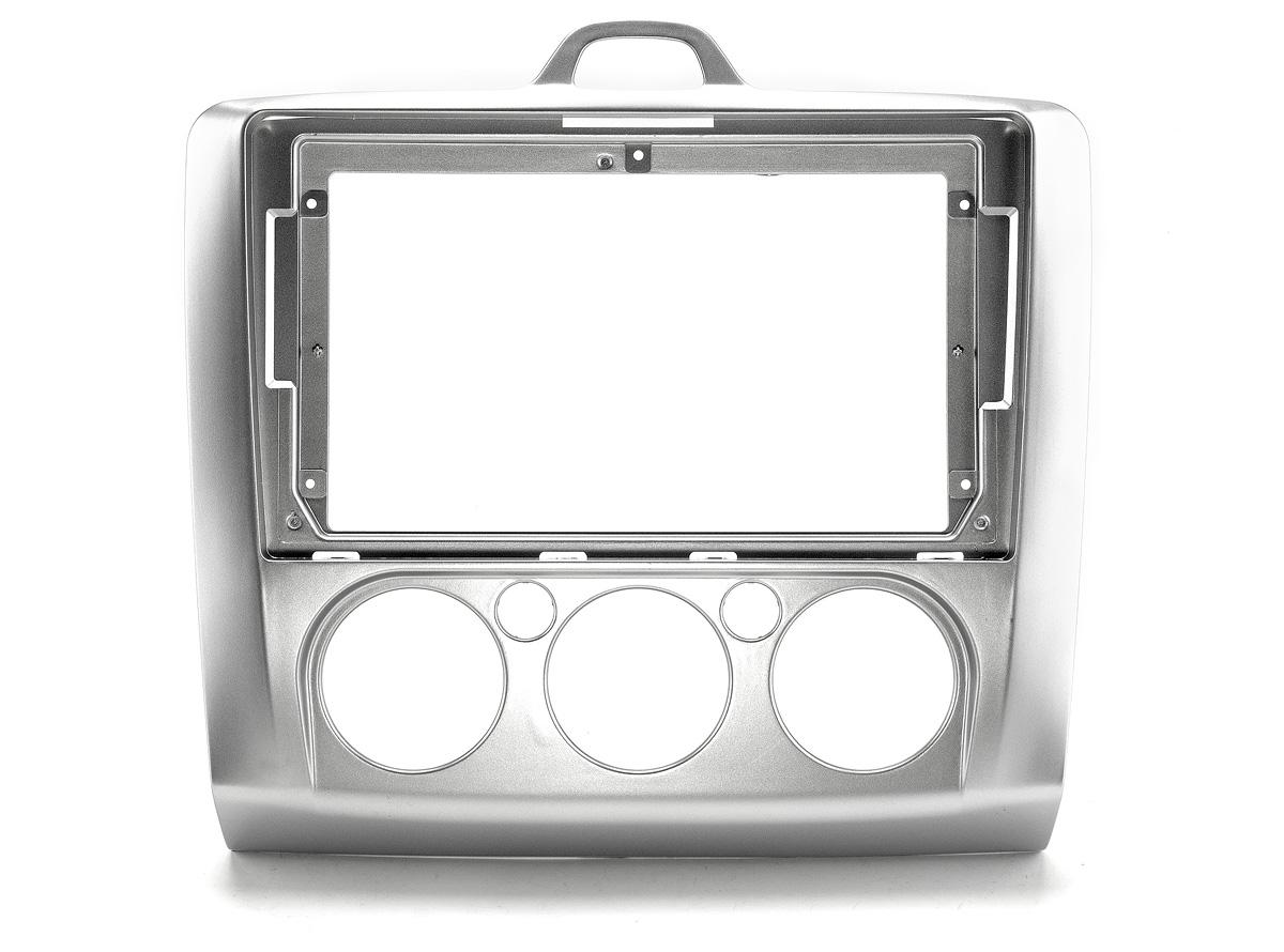 Переходная рамка Intro RFO-FC265 для XTA FORD Focus-2 2005-2011 (Auto AC), 9