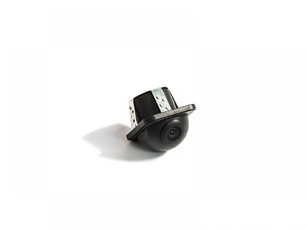 Универсальная камера переднего/заднего вида AVS310CPR (#680)