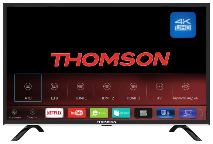Телевизор LCD 49