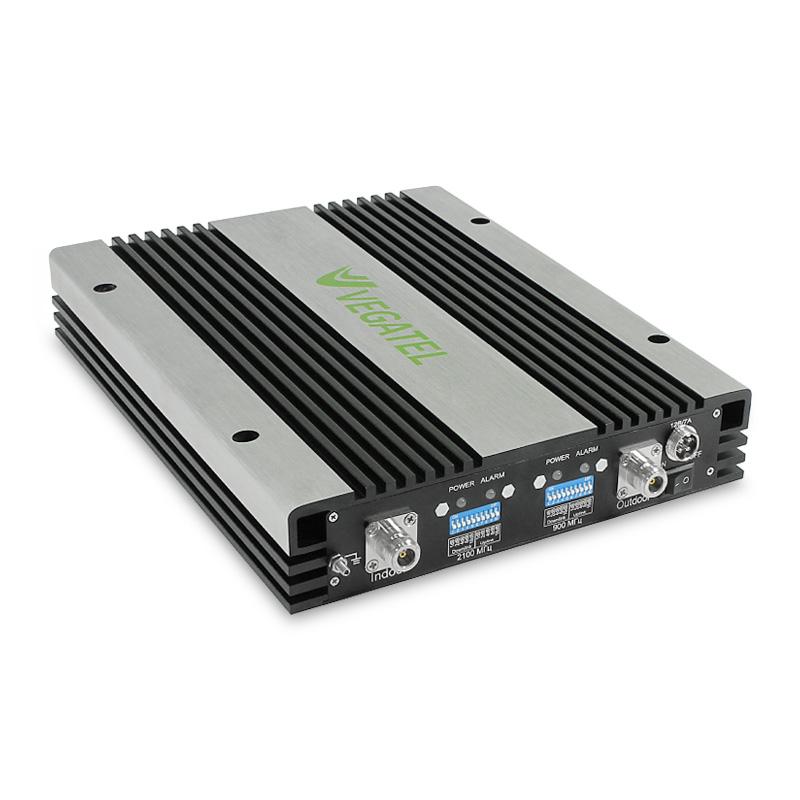 Бустер VEGATEL VTL30-900E/3G бустер vegatel vtl20 900e 1800