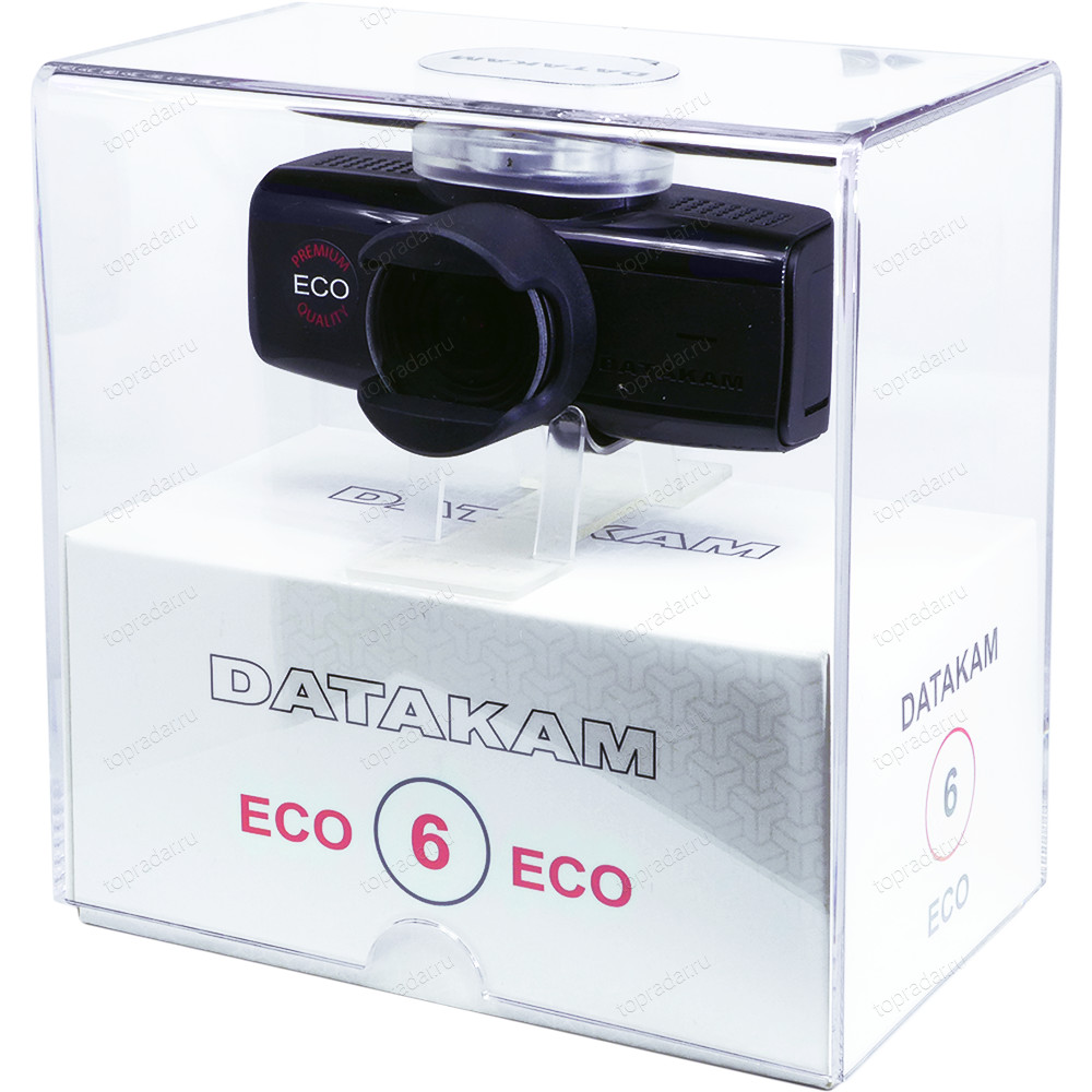 DataKam 6 ECO