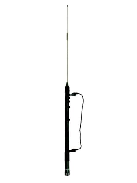 Антенна автомобильная OPEK HVT-400B цены