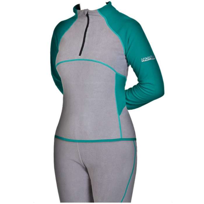 Norfin Women PERFORMANCE DEEP BLUE 02 р.M