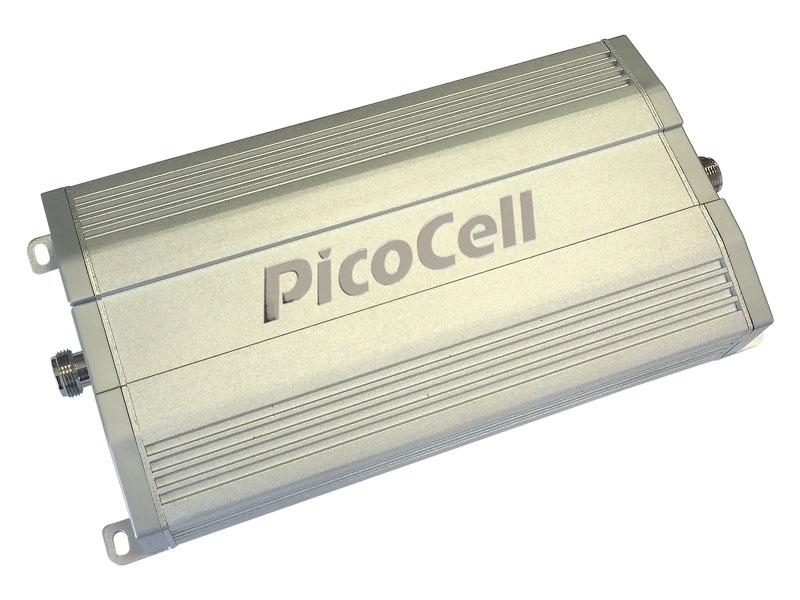 цена на Репитер PicoCell 1800/2000 SXB+