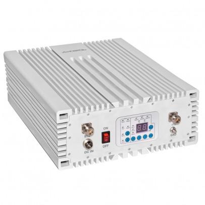 Усилитель мощности сигнала (репитер) ДалСВЯЗЬ DS-1800/2100-20 (цифровой)