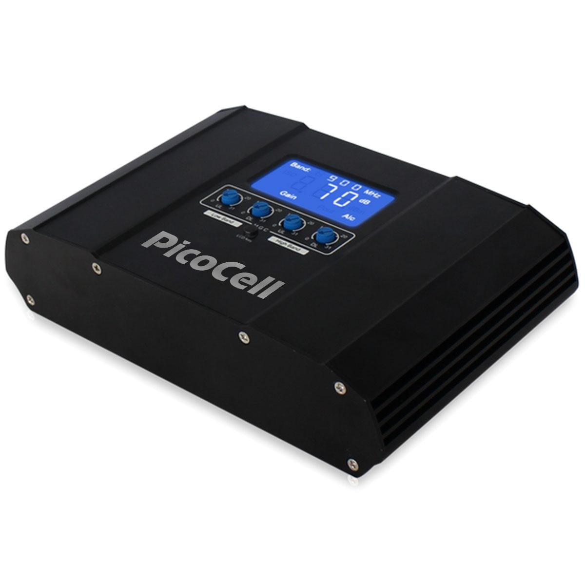 Репитер PicoCell E900/2000 SX23 цена