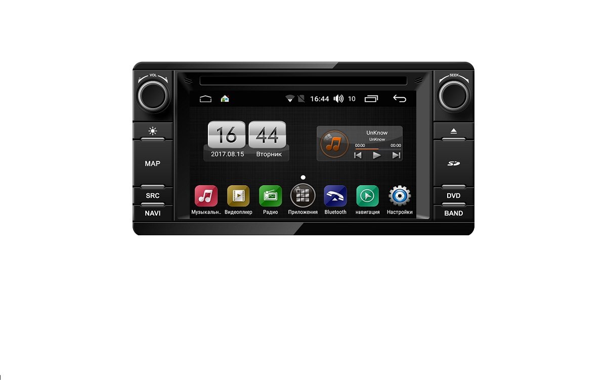 Штатная магнитола FarCar S170 для Mitsubishi ASX 2013-2016 на Android (L230) the latest stirling model boutique stirling