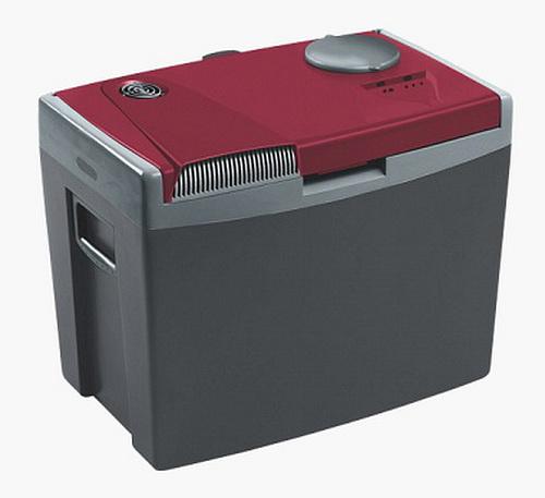 Термоэлектрический автохолодильник Mobicool G35 AC/DC (35л, 12/220В, охлаждение, нагрев) автохолодильник mobicool w48 ac dc