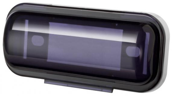 Фото - Влагозащитный кожух для магнитолы Boss Marine MRC5W белый (+ Салфетки из микрофибры в подарок) комплект boss boss bo246emmvr08