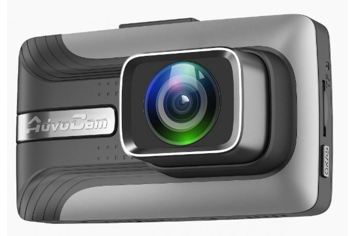 цена Видеорегистратор AdvoCam A101 (+ Разветвитель в подарок!)