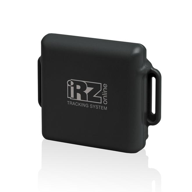 GPS трекер iON ULC