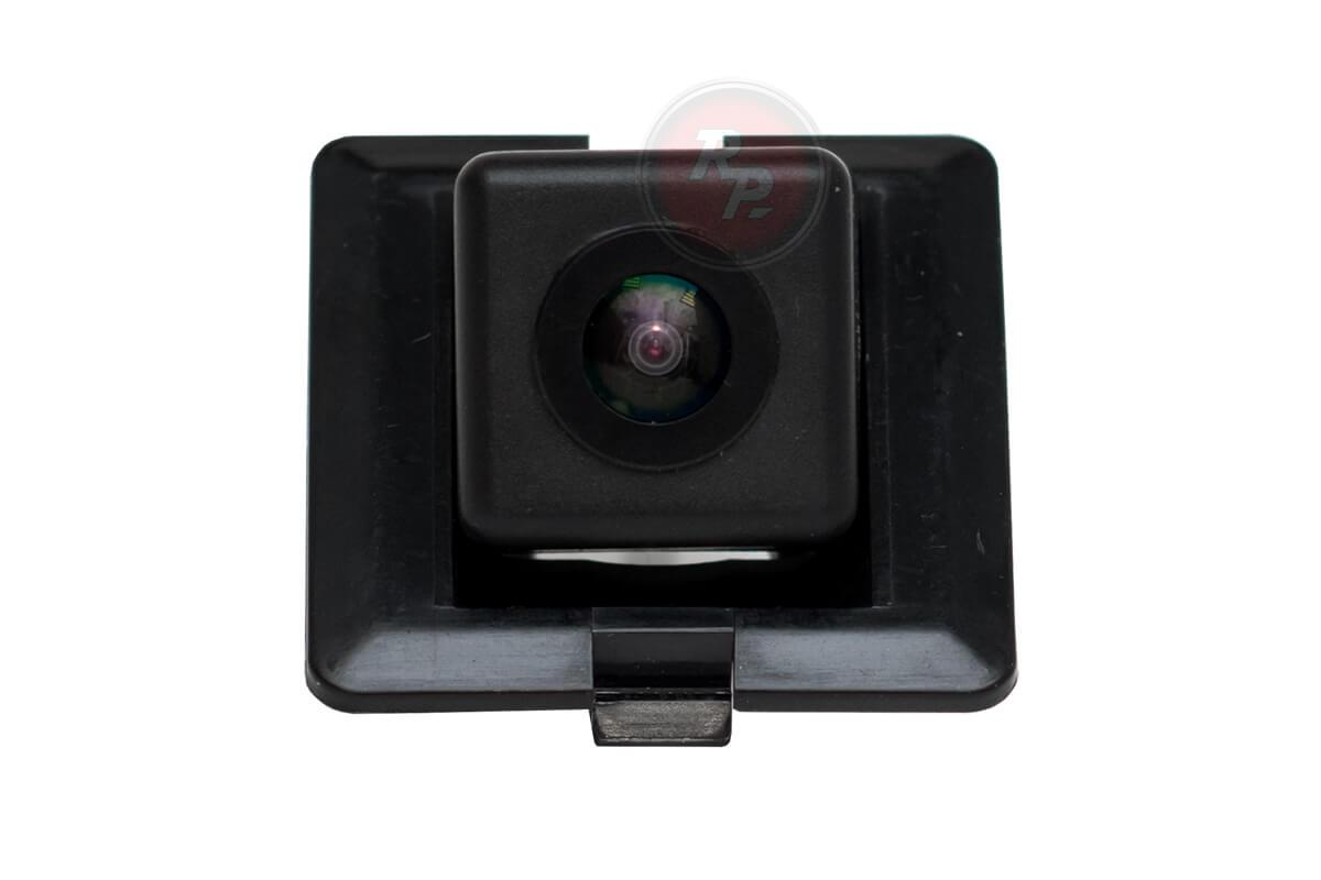 Штатная видеокамера парковки Redpower TOY048 для Toyota PRADO 150/TLC200 для автомобиля для парковки