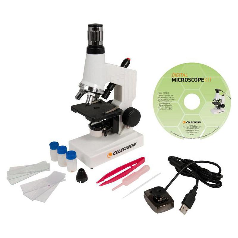 известна все для микроскопа картинки существует несколько