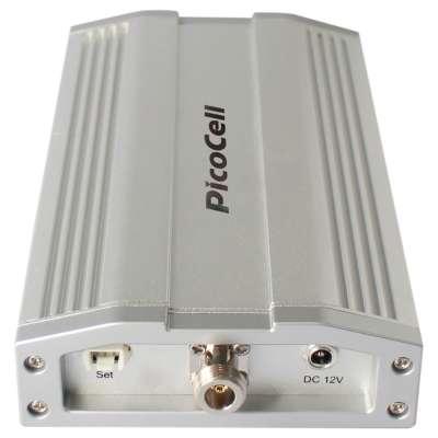 Репитер PicoСell 1800 SXB+ репитер picocell 1800 2000 sxb