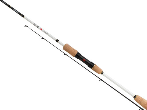 Удилище Shimano YASEI RED AX SPIN PERCH 190