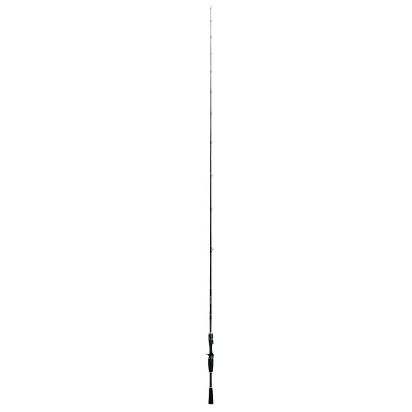 Уд SUSTAIN AX SPINNING 239 см 7-35 M (+ Леска в подарок!)
