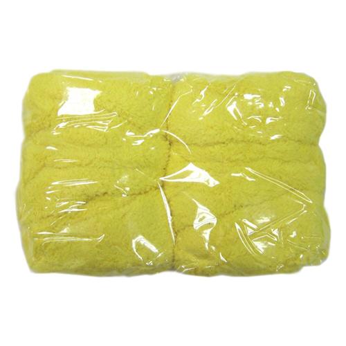 Салфетки для пылесоса Hobot-198/188 (12 шт)