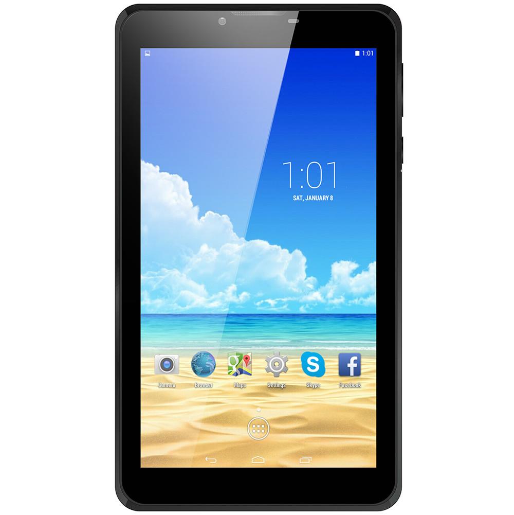 Фото GPS навигатор на Android AvtoVision 7GL cube iplay 8 7 85 дюймовый планшет 1 гб 16 гб mt8163 wi fi планшет 1024x768 ips экран