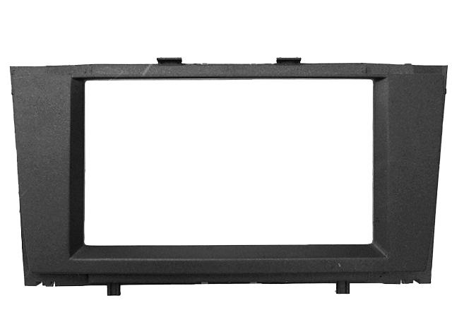 Переходная рамка Intro RTY-N40 для Toyota Avensis 2009+ 2DIN хеверт синуситис n40 табл д рассас