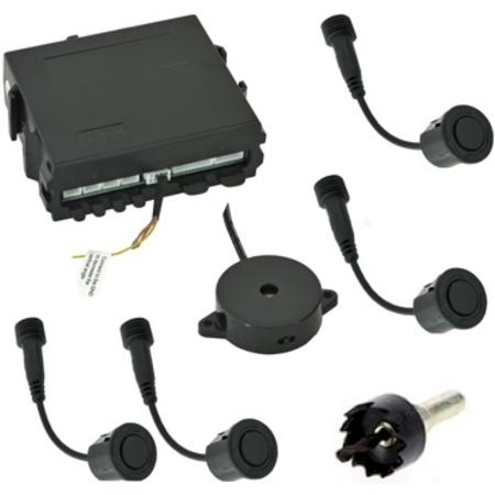 Парковочная система Intro PT-214M