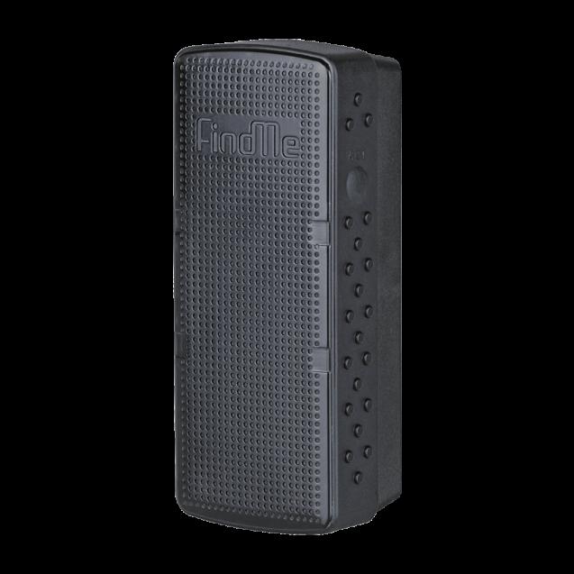Мониторинговое устройство FindMe F2 Extra цены