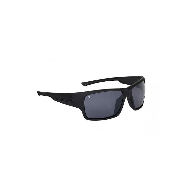 Фото - Очки Shimano Yasei Silver Mirror 3d очки
