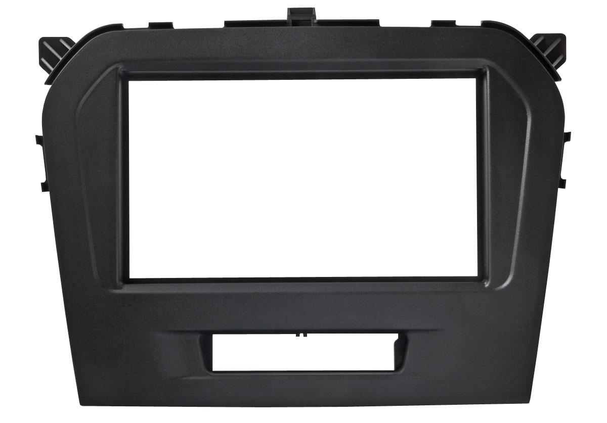 Переходная рамка Intro RSZ-N11A для Suzuki Vitara 2DIN