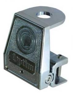 Крепление для автомобильной антенны Optim TS-07