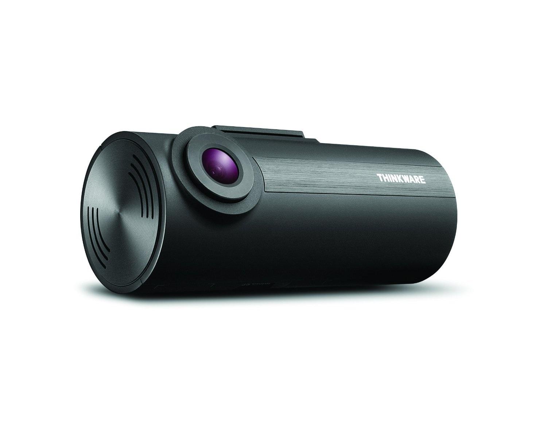 Видеорегистратор Thinkware F50 автомобильный видеорегистратор thinkware f800 pro 16g