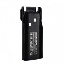 Аккумулятор для рации Baofeng UV-82 (BL-8) аккумулятор для рации combat ап 31