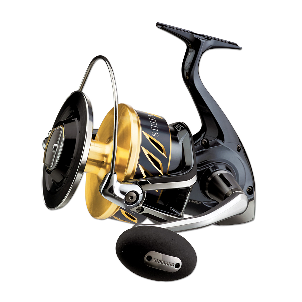 Катушка безынерционная SHIMANO STELLA SALT WATER 30000 (+ Леска в подарок!) almo nature almo nature daily menu adult cat veal