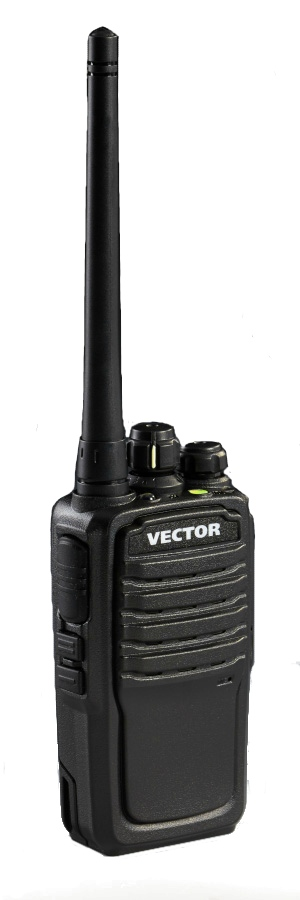 Vector VT-70