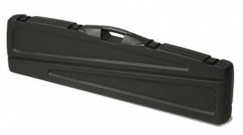 Футляр для оружия Plano 1502-01(1502-04) mdd 1502 mdd1502