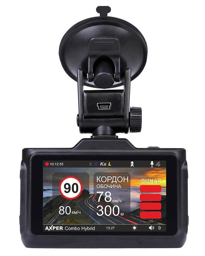 Авто видео регистраторы с радар детектором авто регистраторы в уфе где купить
