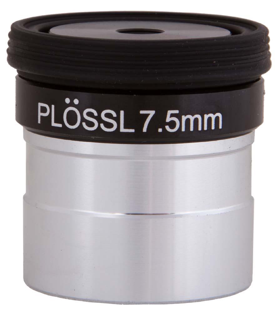 "Картинка для Окуляр Sky-Watcher Super Plössl 7,5 мм, 1,25"""