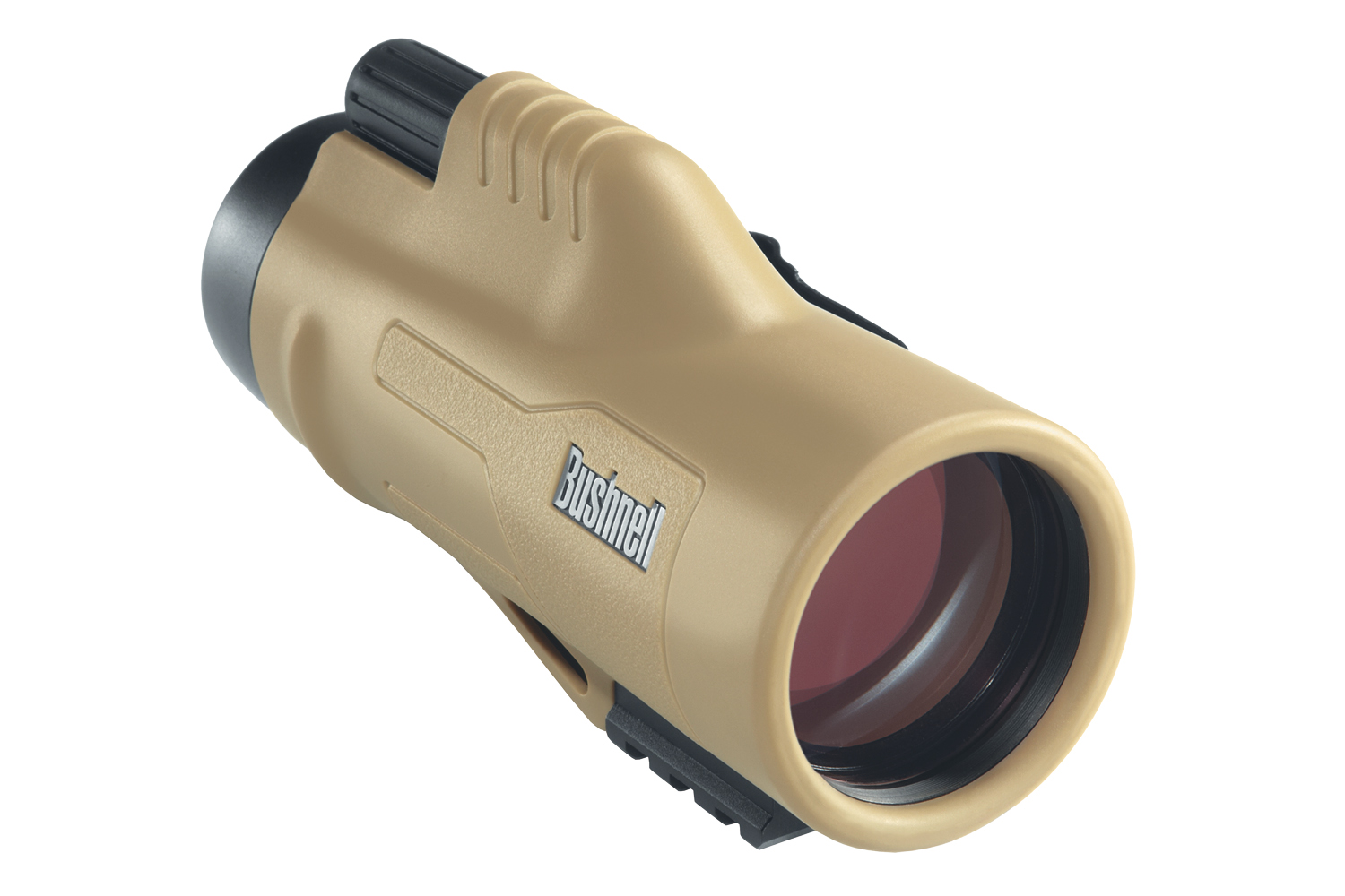 Монокуляр Bushnell Legend Ultra HD 10x 42 Tactical Monocular