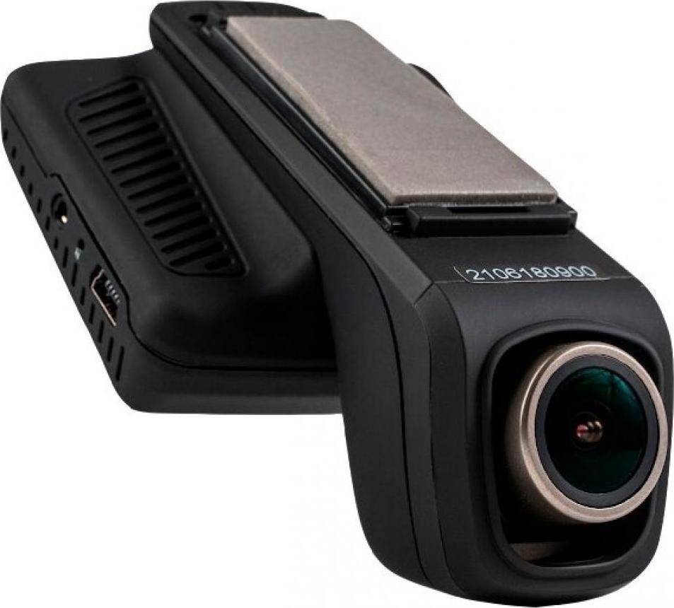 Видеорегистратор VIPER C3-625 (+ Антисептик-спрей для рук в подарок!) видеорегистратор viper mini антисептик спрей для рук в подарок